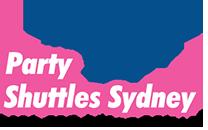 Party Shuttle Sydney