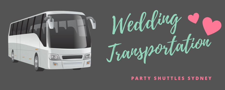 Wedding Transportation for Guest